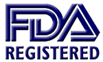RPI – FDA 510(k) Registered